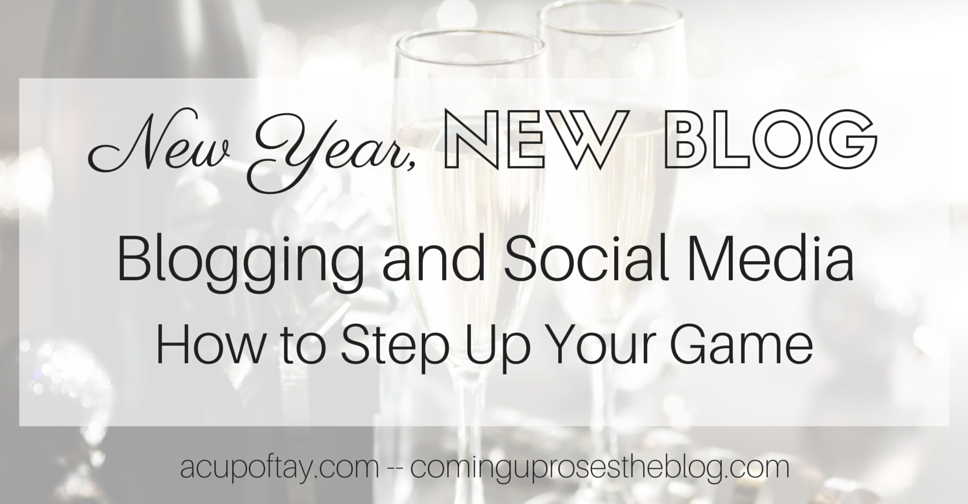 NYNB: Making Social Media Count