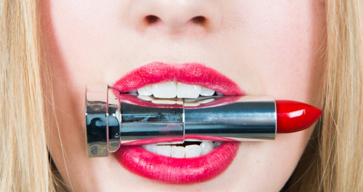 drugstore beauty product dupes from beauty editors
