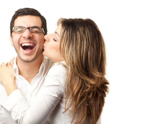 how to compliment your spouse