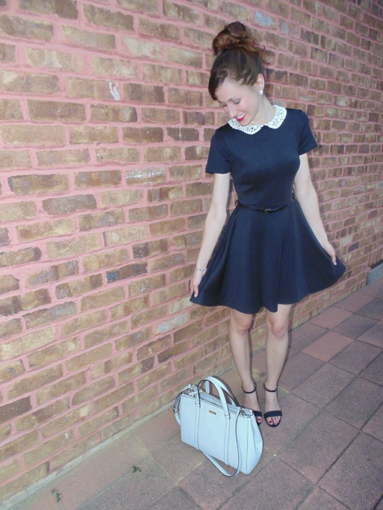 how to dress for a summer internship fascino