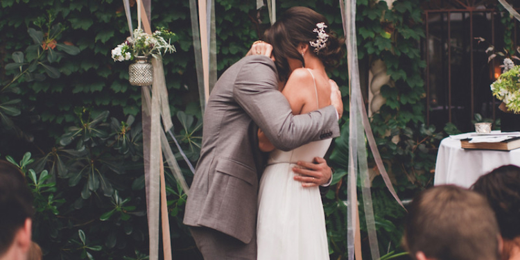 50 I Don'ts you should agree on before saying I Do. | Links I Love on Coming Up Roses