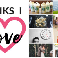 January: Links I Love
