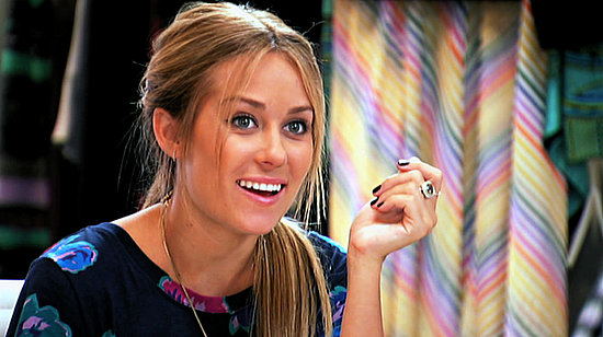 Lauren Conrad quotes to live by | Links I Love on Coming Up Roses