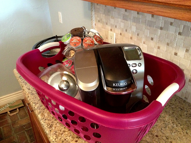 15 moving hacks to make your life easier | Links I Love on Coming Up Roses