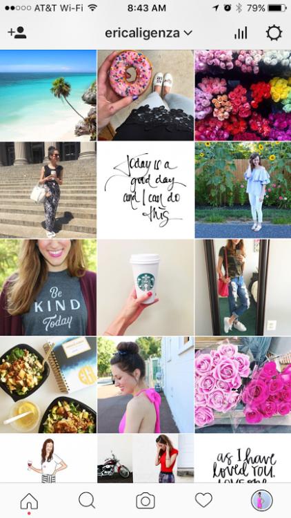 theme_your_instagram