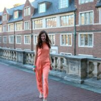 How to wear a Jumpsuit & feel good about it! (+ HUGE sale alert!)