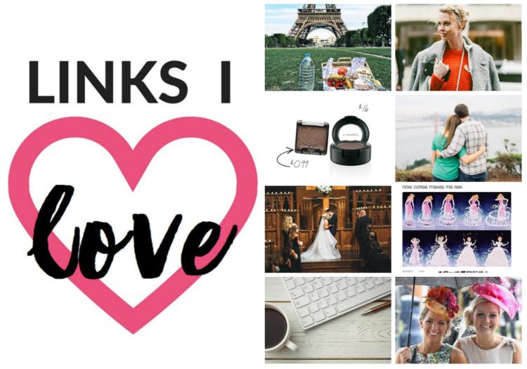 may 2016 links i love