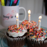 10 Things I've Learned from Blogging: 3 Years of CUR