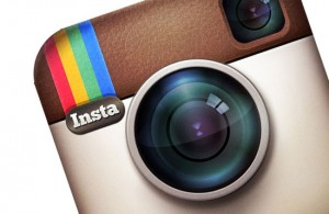 october-instagram