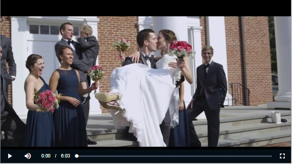 wedding-videographer-reading