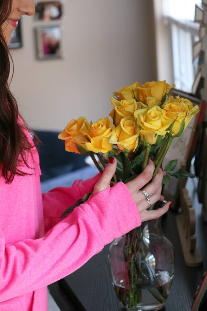 5 Cleaning Hacks using Bleach (for Millennials with no time!) - with Clorox, on Coming Up Roses