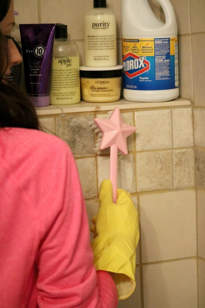 bleach_cleaning_hacks