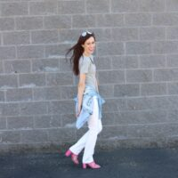 5 Year-round Wardrobe Essentials to Buy Right Now (+ $1,000 GIVEAWAY)