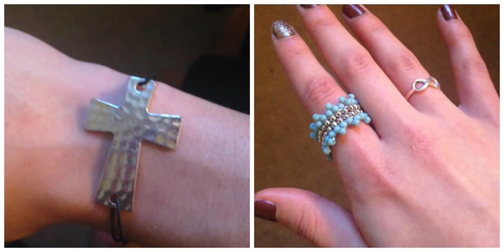 showjewelry