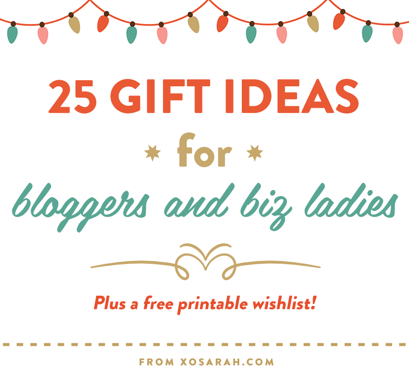 blogger-gifts
