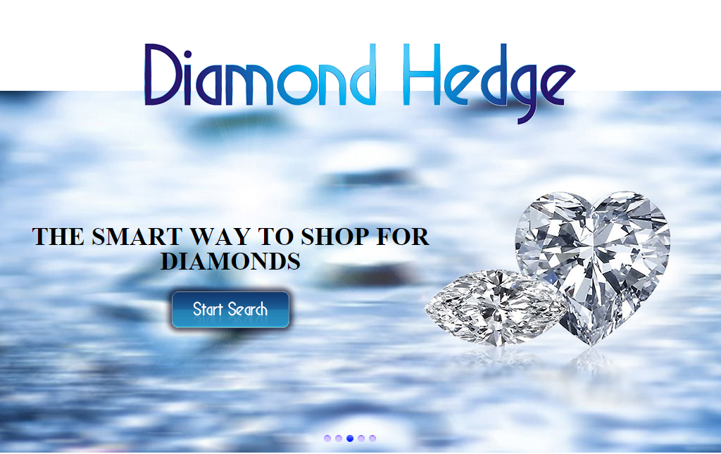 How to Shop for a Diamond Ring