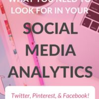 How to Rock Social Media Analytics