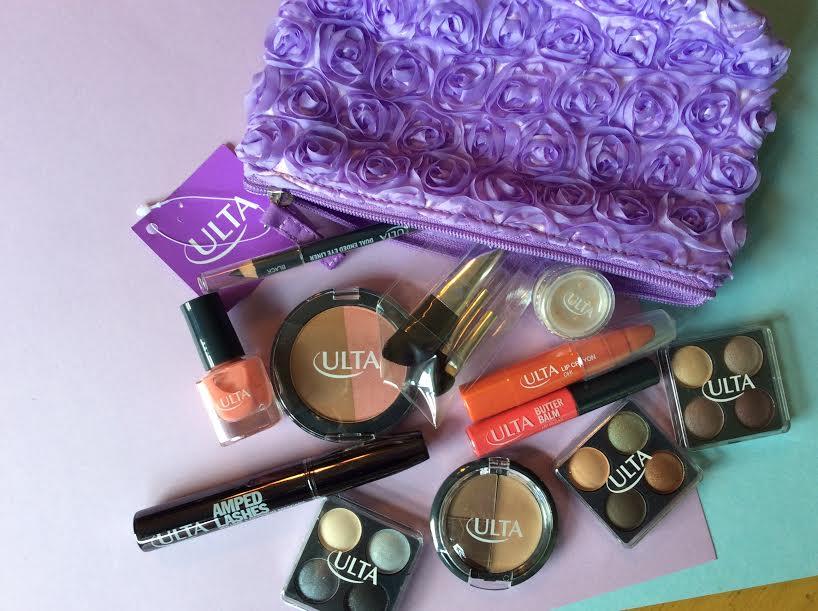 ulta free makeup