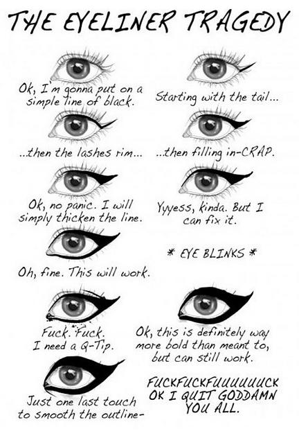 eyeliner fail1