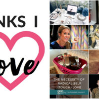 February: Links I Love (+ Target giveaway)