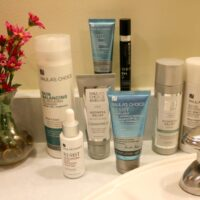 A new Spring Skin Routine – Paula's Choice skincare