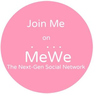 Join MeWe - the Next-Gen Social Network