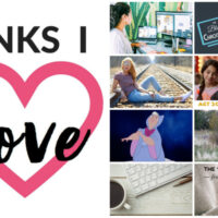 June: Links I Love