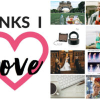 May: Links I Love