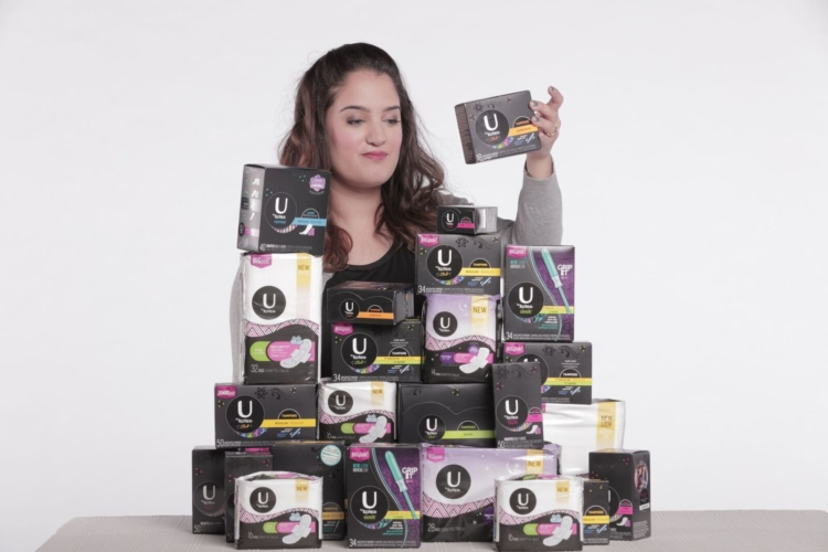 1july u by kotex