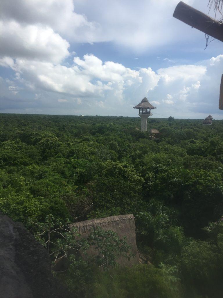 Honeymoon_in_Mexico_Riviera_Maya