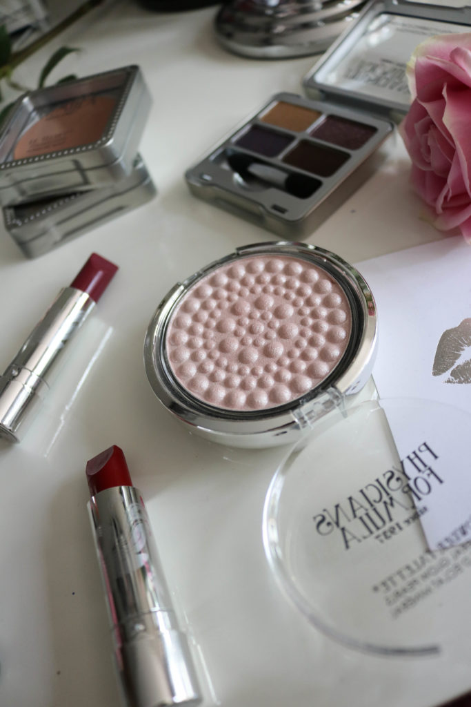 Day to Night with the Physicians Formula 80th Anniversary Collection
