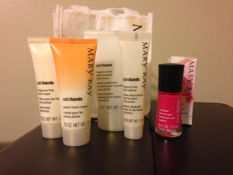 When you're trying to be blog famous… {+ WIN $40 to Ulta and more!}