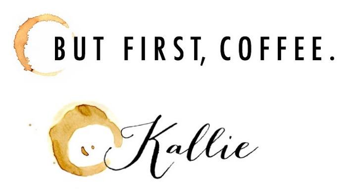 butfirstcoffeeimages