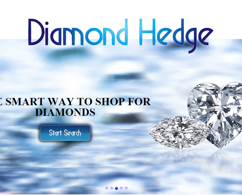 Diamond Ring Shopping Tips and Tricks