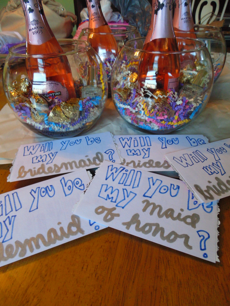 how-to-ask-a-bridesmaid