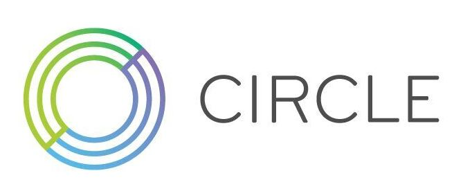 Download Circle, social payment app, and discover other time management tips for college on Coming Up Roses