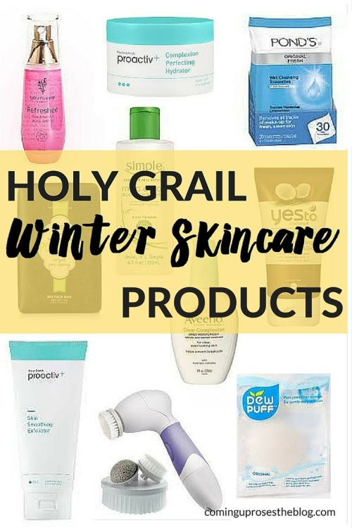 Holy-Grail-Winter-Skincare-Products