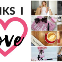 April: Links I Love