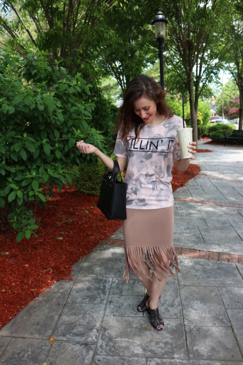 How to handle Burnout - 9 tips on Coming Up Roses - How to Handle Burnout by popular Philadelphia lifestyle blogger Coming Up Roses