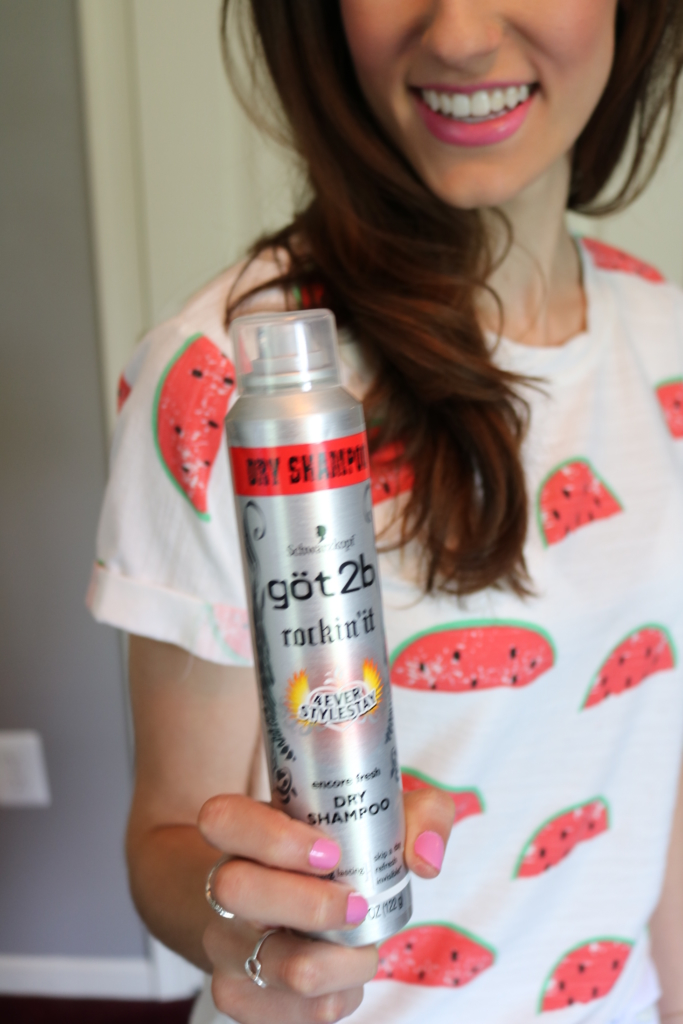 got2b dry shampoo makeupalley