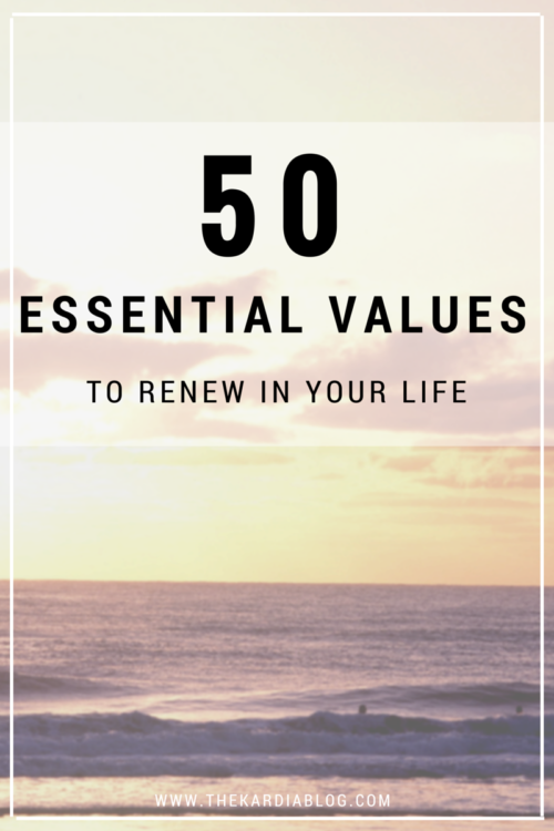 Essential values on Links I Love - Coming Up Roses