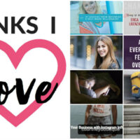 September: Links I Love