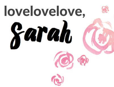sarah-signature