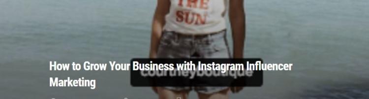september-instagram