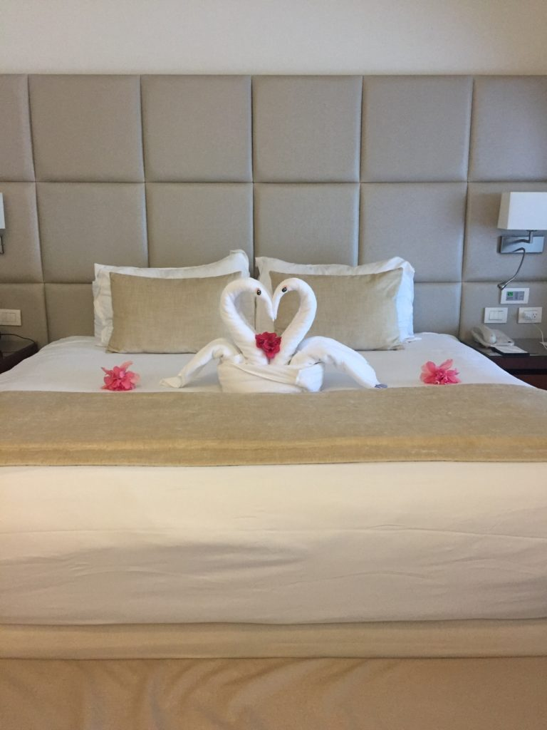Our Riviera Maya Honeymoon Featured By Popular Philadelphia Blogger Coming Up Roses