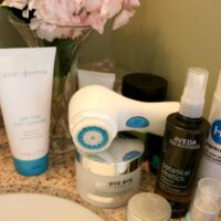 Fall Skincare Routine (Morning AND Night!)