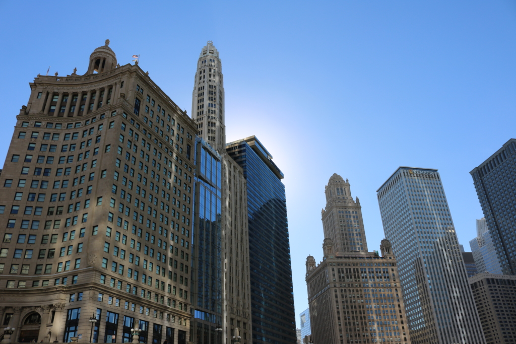 What to Do in Chicago: Weekend City Guide