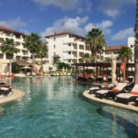 The Repeat Offender's Travel Guide to Cancun + Riviera Maya