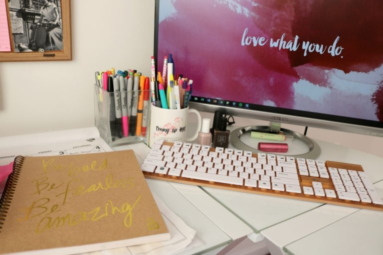 7 Mistakes I Made in My First Year of Running my Own Business