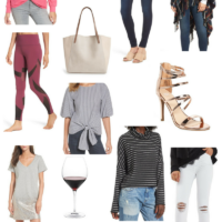 The 30 Best Picks Under $50 – HUGE 40% OFF NORDSTROM SALE